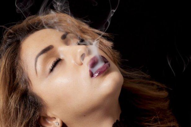 Che_cosa_significa_sognare_di_fumare