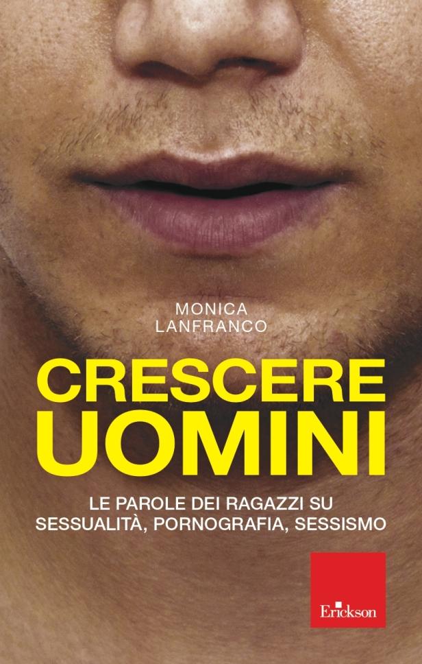 COP_Crescere-uomini__page-0001