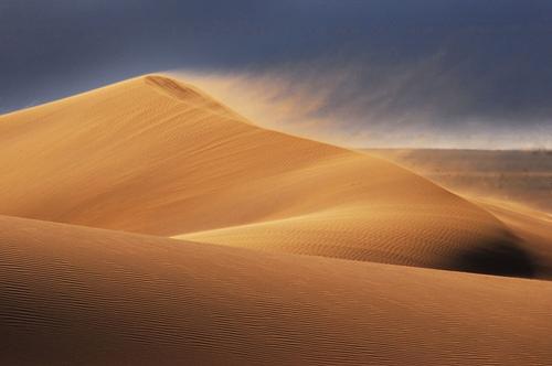 dune20al20vento
