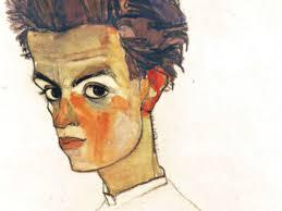 Buon compleanno Egon Schiele! Una rivoluzione lunga 130 anni - Arte.it