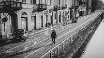 Risultati immagini per città: immagini