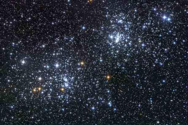 cielo-stellato 2