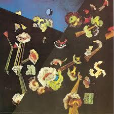 neve fiori - Max Ernst | Wikioo.org – L'Enciclopedia delle Belle Arti