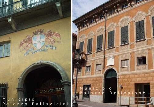 Calendario Scolastico 2021-2022 Liguria Novi Ligure: iscrizioni scolastiche on line – Alessandria today
